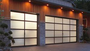 Garage Door Service Oceanside
