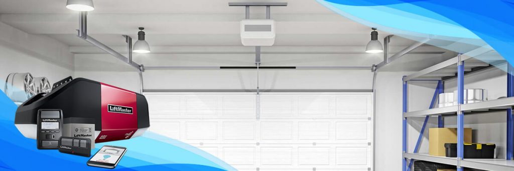 Garage Door Maintenance Oceanside